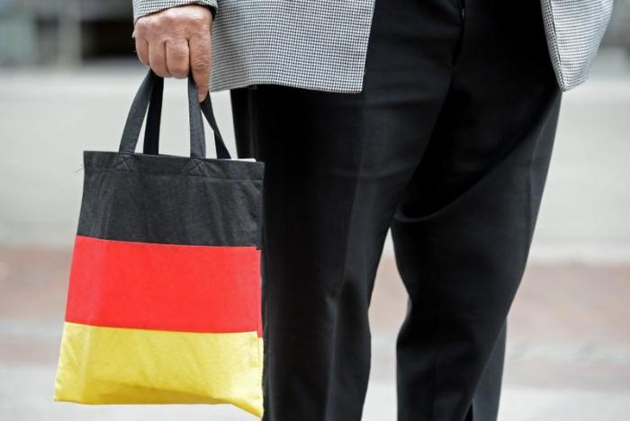 """Konsumlaune ungebrochen - """"Einigung im Handelsstreit sorgt für Erleichterung"""""""