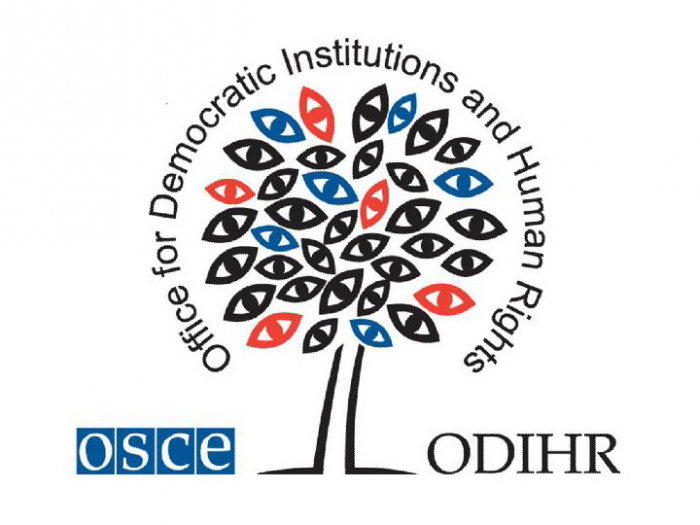 OSCE ODIHR releases interim report on upcoming parliamentary elections in Azerbaijan