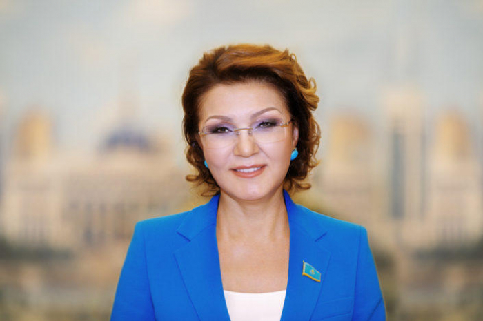 Chairwoman of Kazakh Senate to visit Azerbaijan