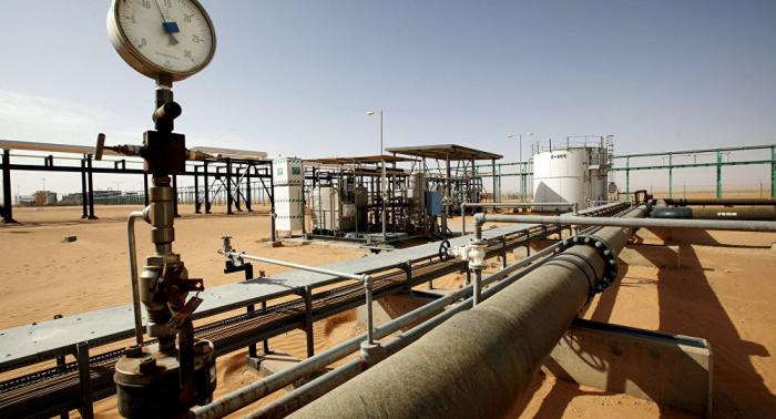 """بنك """"أوف أمريكا"""" يرفع توقعاته لسعر النفط في 2020"""