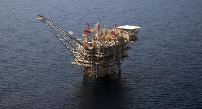 """""""تركيا في عزلة""""... اليونان تهدد بهذا الإجراء إذا لم يلغ اتفاق ترسيم """"النفوذ البحري"""""""