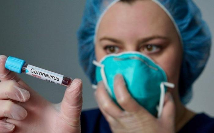 Koronavirusdan ölənlərin sayı 60-a çatır
