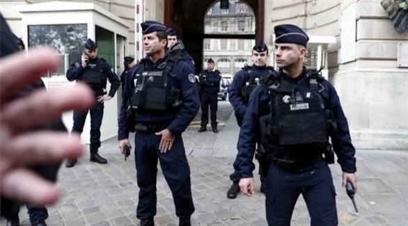 فرنسا تجري تحقيقاً بشأن الإرهاب بعد العثور على متفجرات