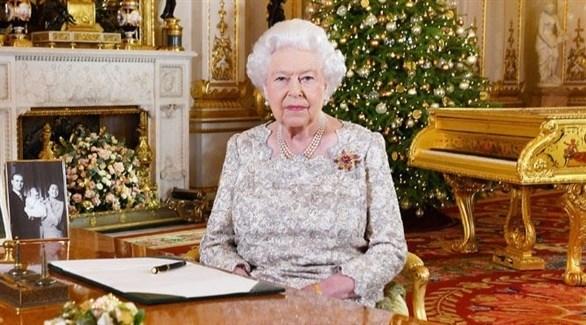 ملكة بريطانيا تصادق على مشروع قانون بريكست