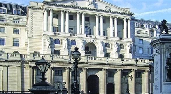 """بنوك تطالب لندن بإعفاءات ضريبية بعد """"بريكست"""""""
