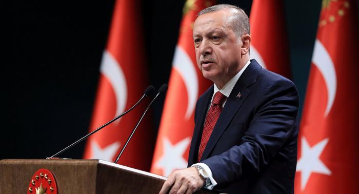Türkiyədə 5 milyondan çox qaçqın var