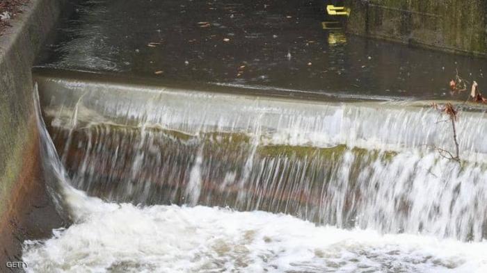 """""""معجزة الطبيعة"""" بالصور.. عواصف أستراليا تطفئ حرائقها"""