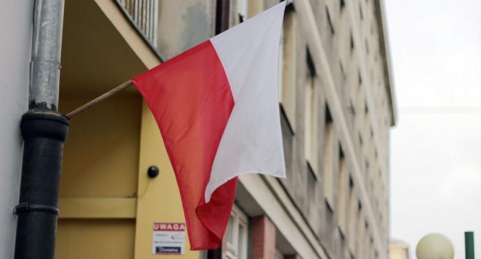 بولندا مستعدة لاستئناف العمل المشترك مع روسيا حول القضايا المعقدة