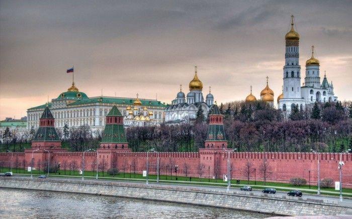 Rusiyaya gedənlərə 6 aylıq turist vizası veriləcək