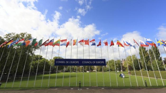 Europarat stellt Polen unter besondere Beobachtung
