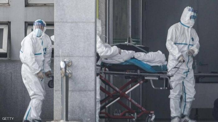 الصين.. وفاة شخص رابع بسلالة فيروس كورونا الجديدة