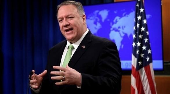 واشنطن تجدد اتهام فنزويلا بدعم حزب الله
