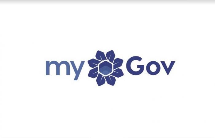 """SƏLİS """"myGov"""" portalına inteqrasiya olundu"""
