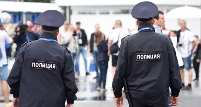 La Russie bloque une messagerie cryptée utilisée pour des milliers d
