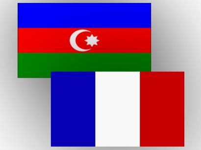 غرفة التجارة والصناعة الأذربيجانية - الفرنسية تهدف إلى تطوير العلاقات بين البلدين