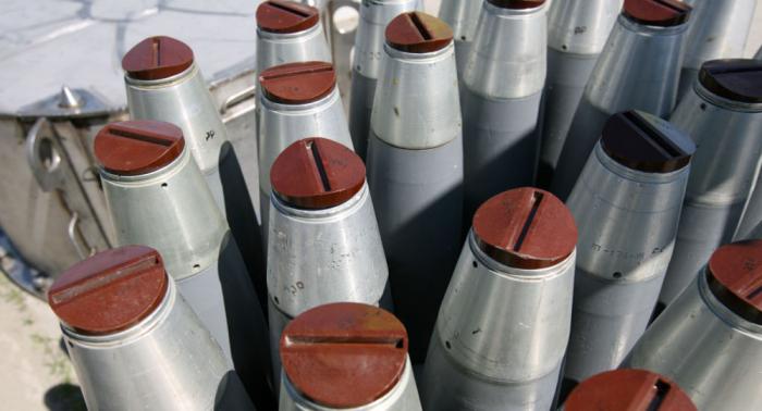 لماذا تتجاهل منظمة حظر الأسلحة الكيميائية جزءا من التحقيق حول الهجوم الكيميائي في دوما السورية