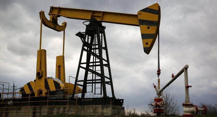 وكالة: أمريكا والسعودية والإمارات وعدت بيلاروس بتأمين كمية النفط المطلوبة