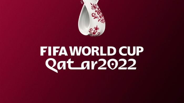 Qatar :   la stratégie du Mondial-2022 axée sur la protection des droits humains