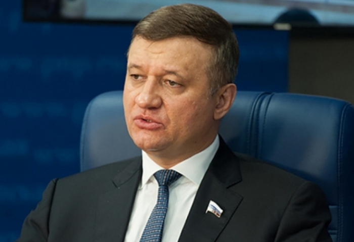 Dmitry Savelyev: Upcoming elections to Milli Majlis will be a new stage of transformation