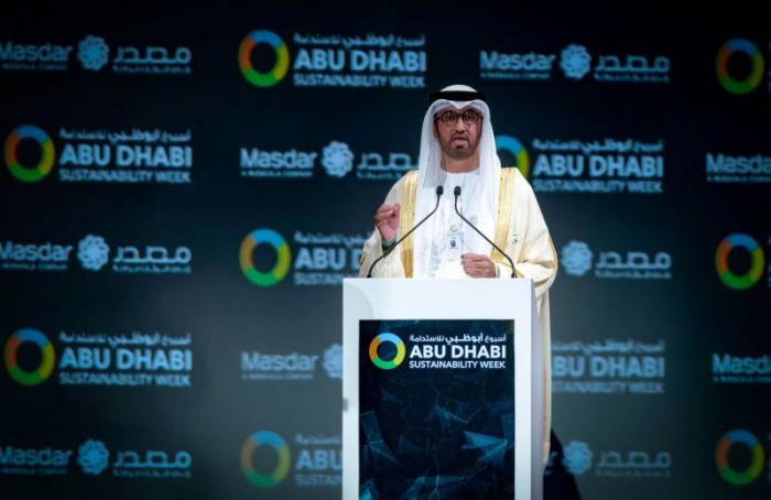 """Emirats: démarrage du 1er réacteur nucléaire civil dans """"quelques mois"""""""