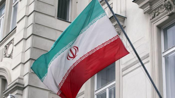 İranda aksiyaya qoşulan Britaniya səfiri XİN-ə çağırıldı