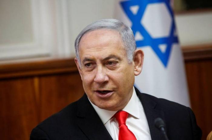 Inculpé, Netanyahu redistribue trois portefeuilles ministériels