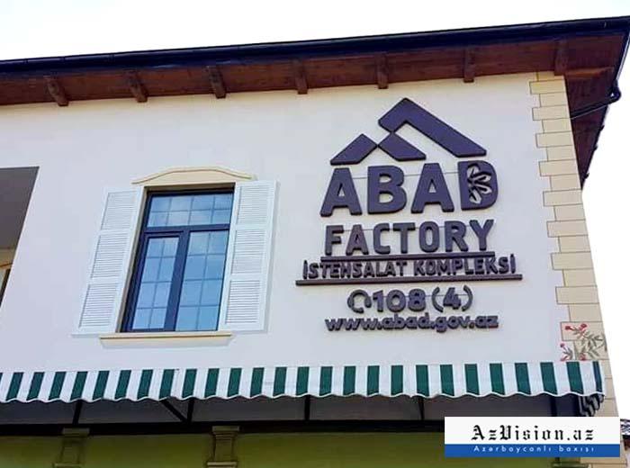 ABAD-ın növbəti regional mərkəzi açılacaq