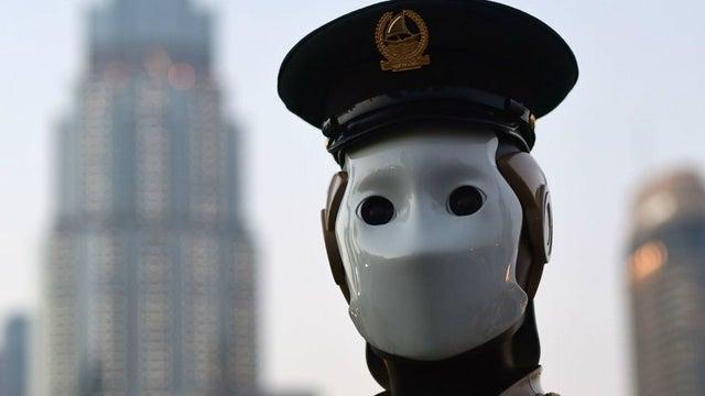 AI computing will enter the