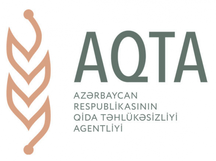 Azerbaijan Food Safety Agency expands international cooperation