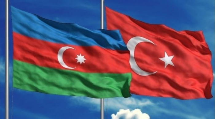 Azərbaycan səfirliyi Türkiyəyə başsağlığı verib