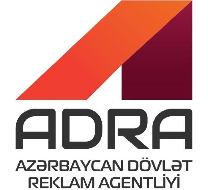 ADRA bir sıra yeniliklər tətbiq edəcək