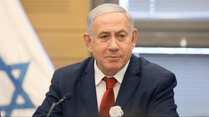 Generalstaatsanwalt reicht Anklage gegen Netanjahu ein