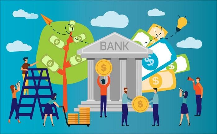 Bankların yarımçıq missiyası: Real sektorun kreditləşməsi niyə artmır? – TƏHLİL