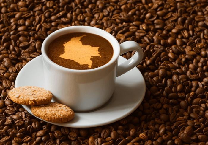 Colombia estará representado en II Festival de Café y Té de Bakú