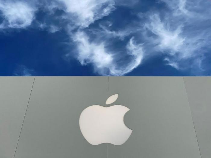 Apple aurait renoncé au cryptage sous la pression du FBI