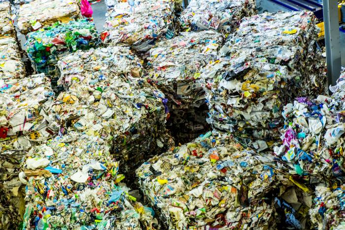 La Malaisie renvoie 150 conteneurs de déchets vers plusieurs pays dont la France