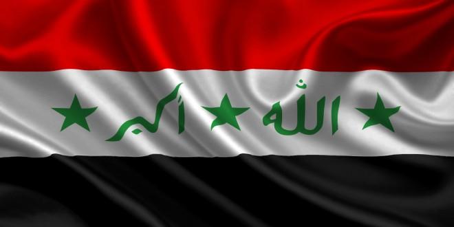 Bagdad réclame l