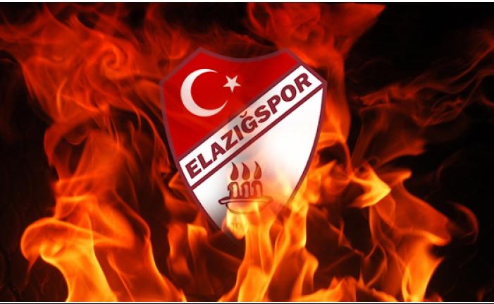Türkiyədə futbol klubu zəlzələyə görə dağılır