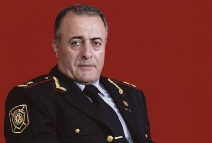 Həsən Şirinov təqaüdə göndərildi -    RƏSMİ