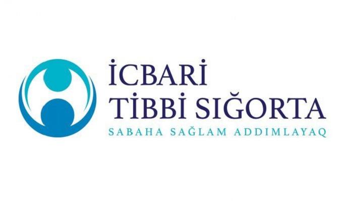 İcbari tibbi sığorta ilə bağlı iddialara cavab verildi