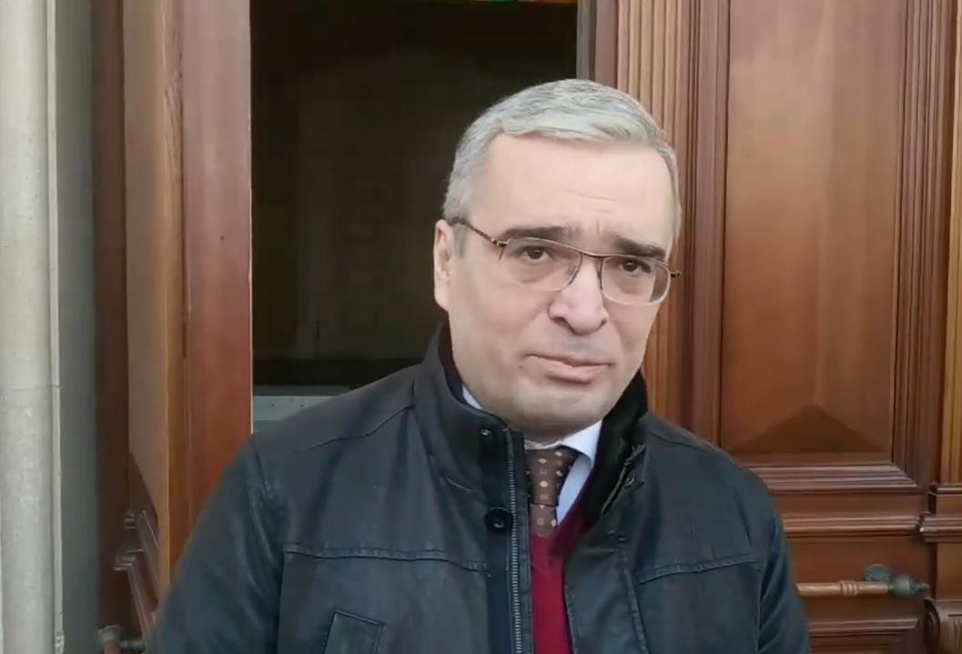 Qeyri-ReAL transformasiya: İlqar Məmmədov kimin sifarişini yerinə yetirir?