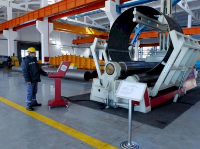 Qeyri-neft sektoru üzrə ixrac 10 faiz artıb