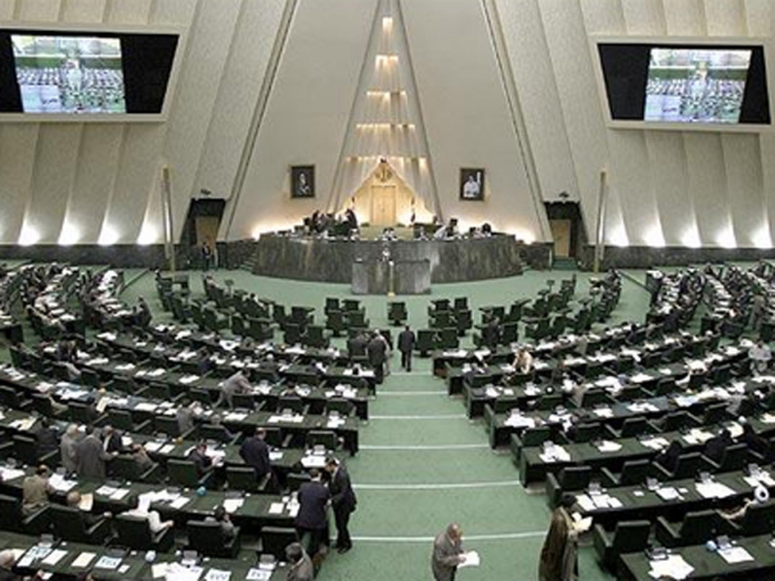 Iranian parliament to hold closed meeting dedicated to major general's death