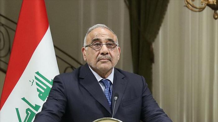 """""""İranın ABŞ bazalarına hücum edəcəyindən xəbərdar idik"""" - Baş Nazir"""