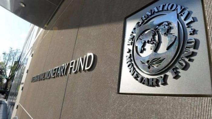 صندوق النقد الدولي سيرسل بعثة إلى أذربيجان