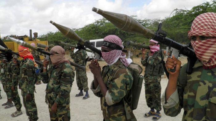Keniyada üç müəllim öldürülüb, biri oğurlanıb