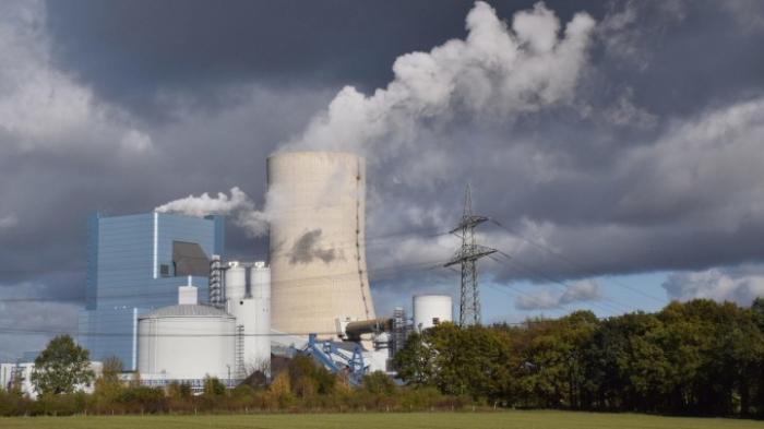 Frühere Mitglieder der Kohlekommission kritisieren Regierung