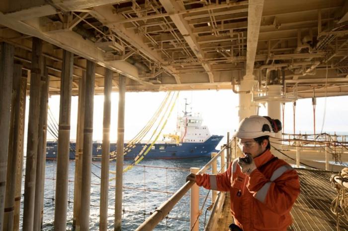En 2019, SOCAR realizó hasta 151 mil metros de trabajos de perforación