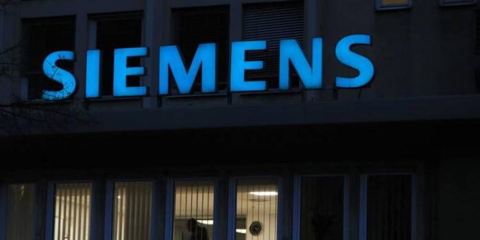 Australie: Siemens maintient sa participation à un projet minier controversé