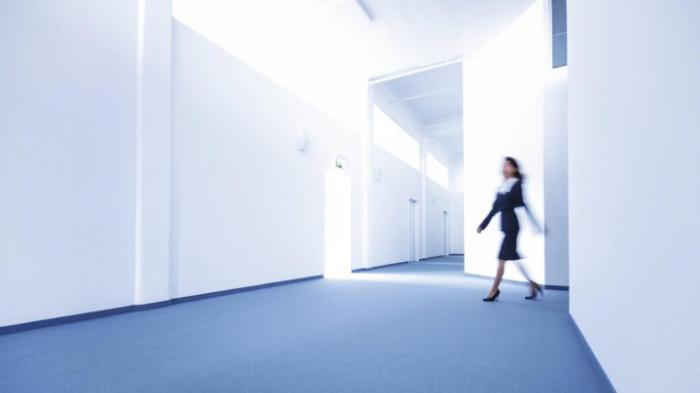 Vor allem männliche Manager lehnen Frauenquote ab